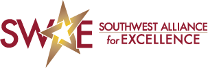 Southwest Alliance for Excellence