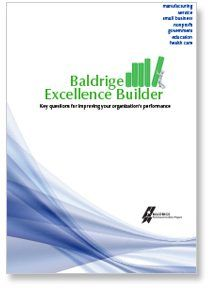baldrige_excellence_builder_cover_3