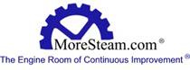 moresteam-logo